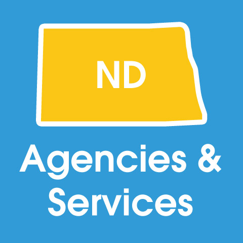Agencies & Services