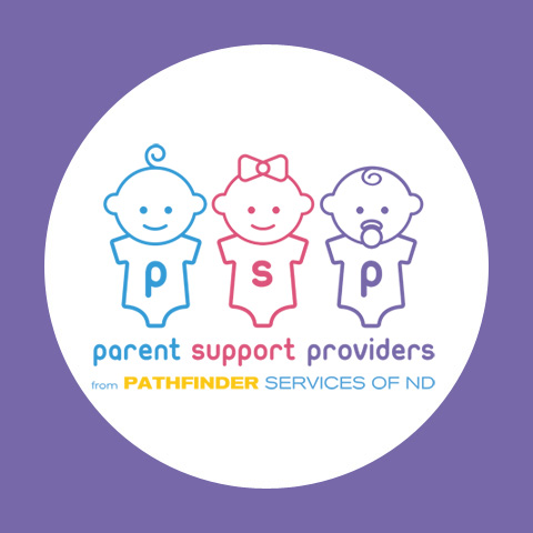 Parent Support Providers