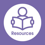 Early Childhood Resources for Families