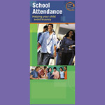 School Attendance - Helping Your Child Avoid Truancy