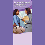 School-Parent Compacts - Tools For Better Learning