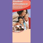 Student Attendance - What Parents Need To Know