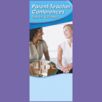 Parent-Teacher Conferences - Tips For Success