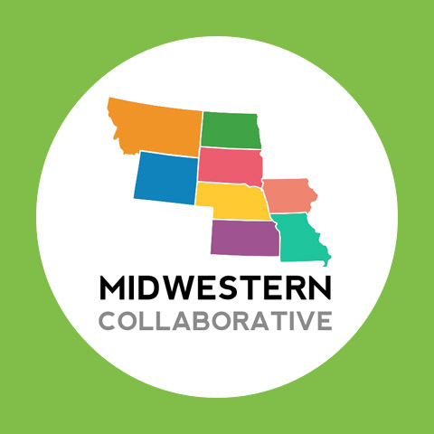 Midwestern Collaborative