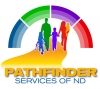 Pathfinder Parent Services Logo