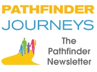 Pathfinder Journeys - The Pathfinder Newsletter