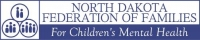 North Dakota Federation of Families For Children's Mental Health