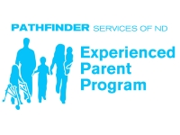 Pathfidner presents Experienced Parent Program
