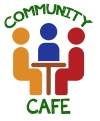 Community Cafe logo