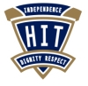 HIT - Independence, Dignity, Respect