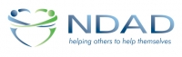 NDAD - Helping Others Help Themselves