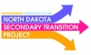 North Dakota Secondary Transition Project (NDSTP)