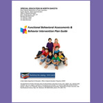 Functional Behavioral Assessment & Behavior Intervention Plan Guide