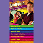 Bullying: Keeping Tabs On Getting And Giving Respect
