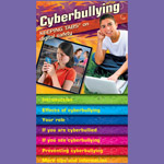 Cyberbullying: Keeping Tabs On Digital Safety