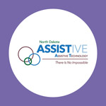 ND Assistive